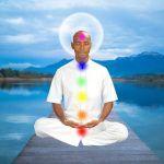 rééquilibrer les Chakras