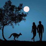 zodiaque les plus séduisants