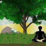 Comment méditer