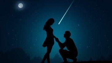 couples de signes du zodiaque
